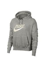 Nike Hoodie Vntg