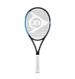 Dunlop Fx 500 Lite Tennisracket