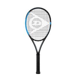 Dunlop Fx 500 Tennisracket