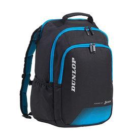 Dunlop Fx-Performance Backpack Tennistas