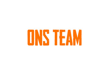 Ons team
