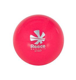Reece Straathockeybal Roze