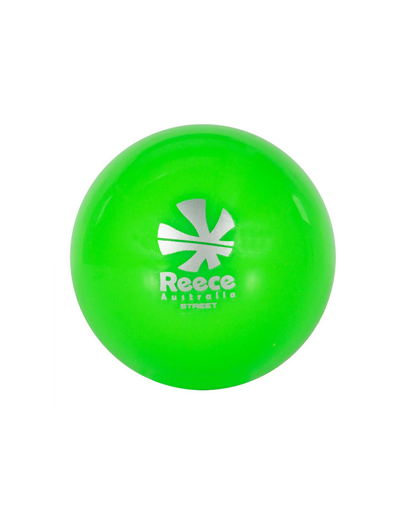 Reece Straathockeybal Groen