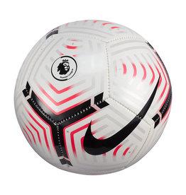 Nike Premier League Skills
