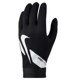 Nike Academy Hyperwarm