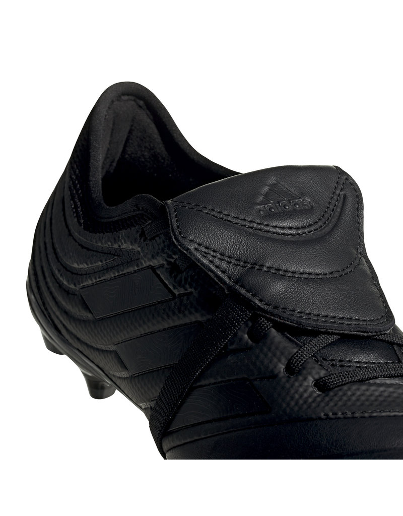 Adidas Copa Gloro 20.2 FG G28630