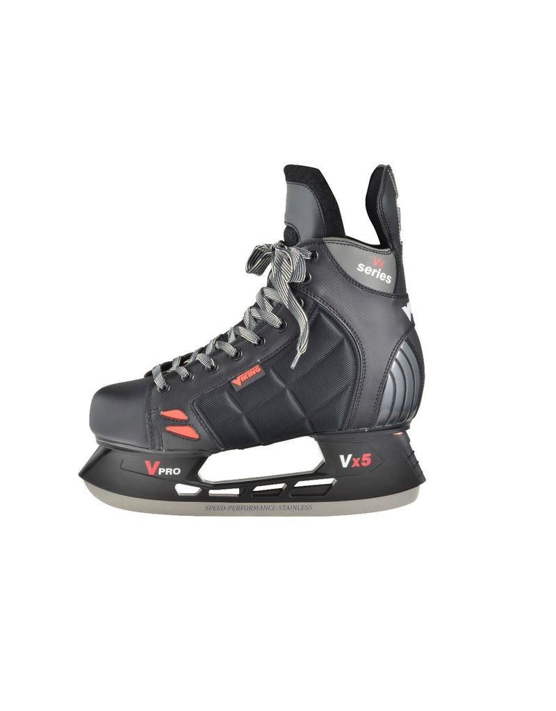 Viking Hockey VX-series Schaatsen
