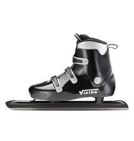 Viking Combi 2 Schaatsen