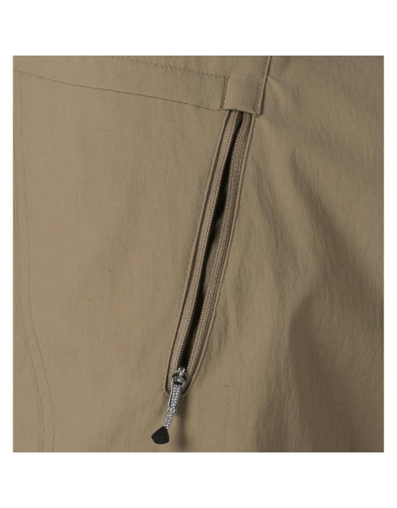 Odlo Wedgemount Shorts Beige