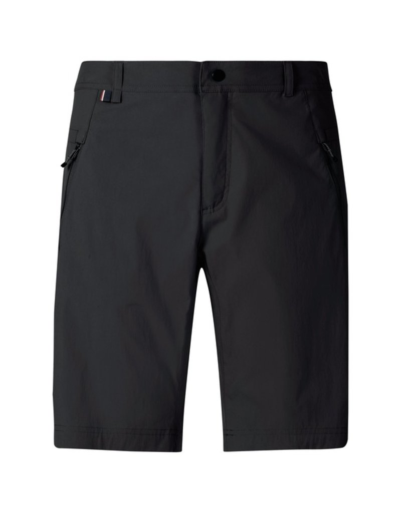Odlo Wedgemount Shorts Heren Zwart