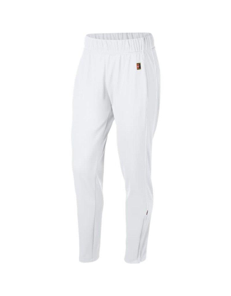 Nike Court Pant Dames