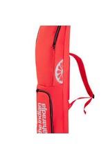 Indian Maharadja Stick Bag CMX Pink