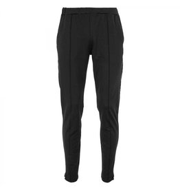 Reece Cleve Stretched Pants Unisex Zwart