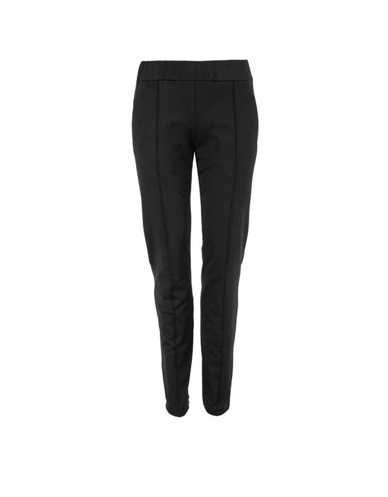 Reece Cleve Stretched Fit Pants Ladies Zwart