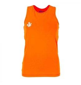 Reece Ivy Singlet Ladies Oranje