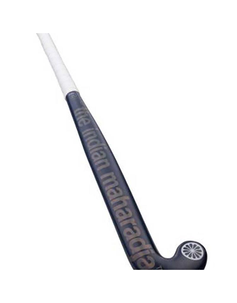Indian Maharadja Solid 30 Hockeystick