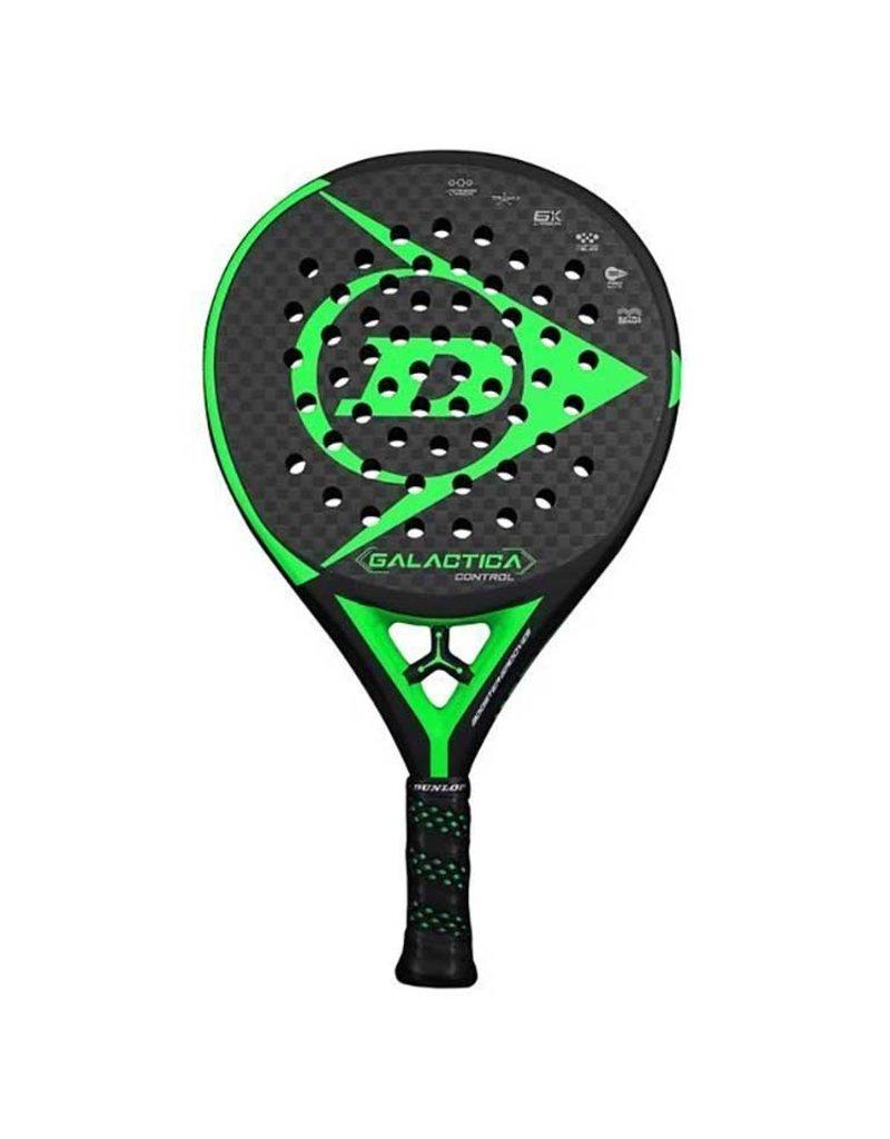 Dunlop Galactica Control Padel Racket