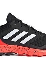 Adidas Flexcloud 2.1  21/22 Black