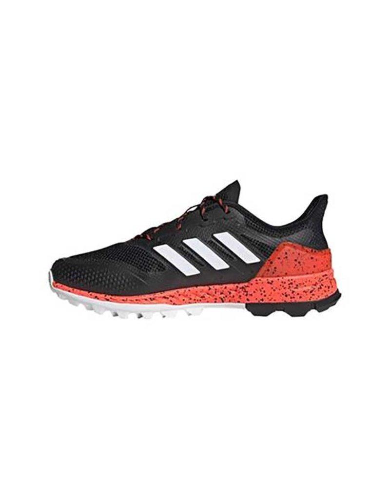 Adidas Adipower Hockey 2.1  21/22 Black
