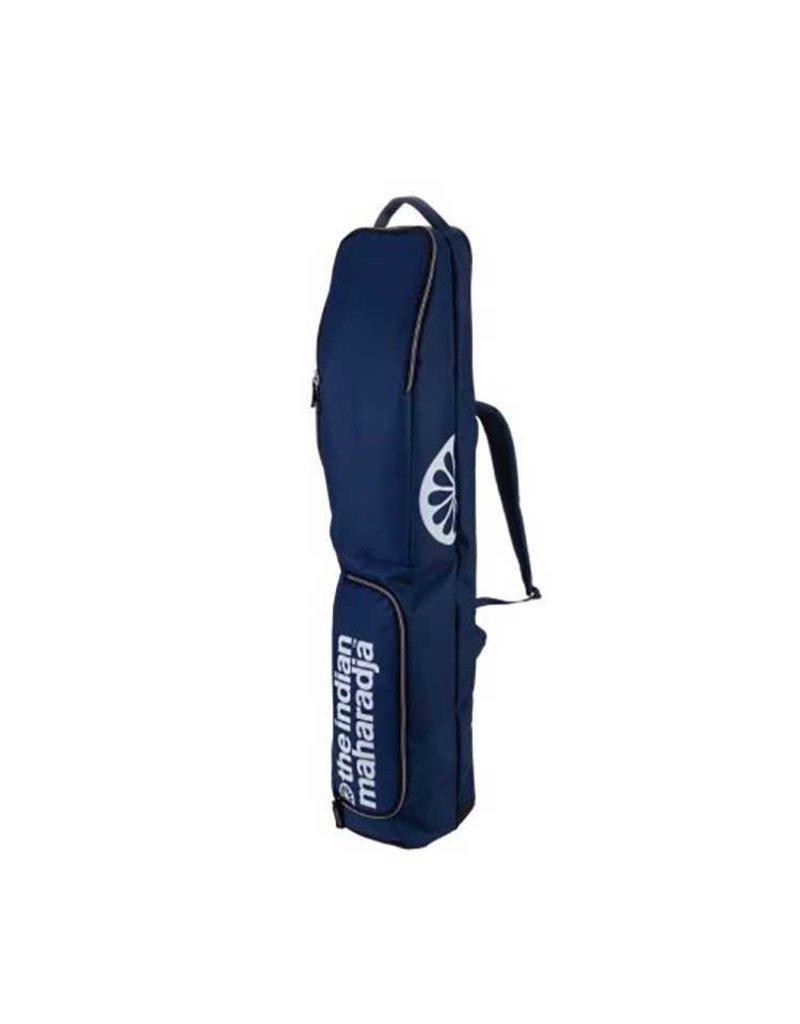 Indian Maharadja Stick Bag CMX Navy