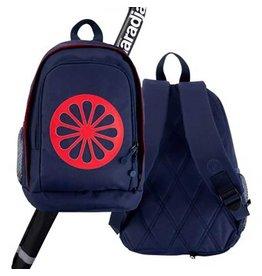 Indian Maharadja Kids Backpack CSE Navy