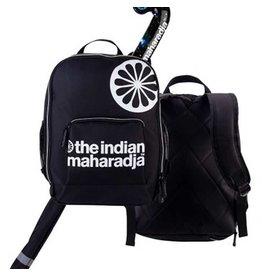 Indian Maharadja Kids Backpack CSX Black