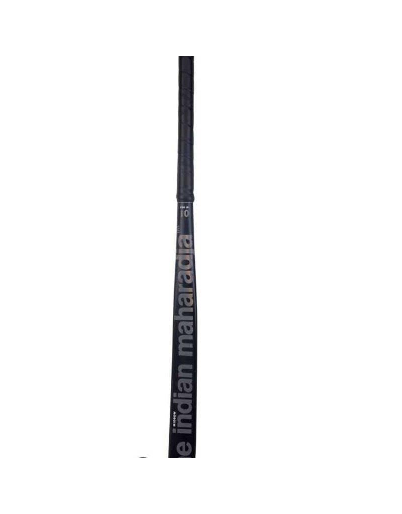 Indian Maharadja Gravity Pro JR 10 Hockeystick