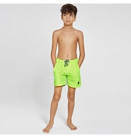 Shiwi Swim short recycled Mike Geel