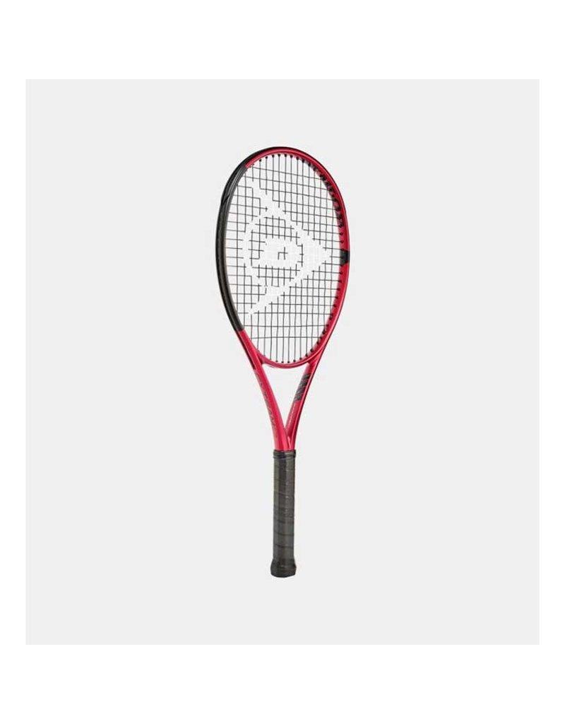 Dunlop Cx Team 275 Tennisracket
