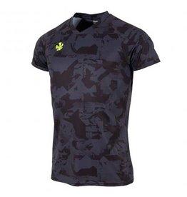 Reece Australia Smithfield Shirt Limited