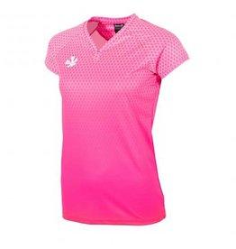 Reece Australia Ellis Shirt Limited Pink