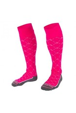 Reece Australia Oxley Socks Roze