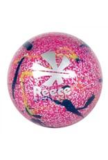 Reece Glitterball Pink