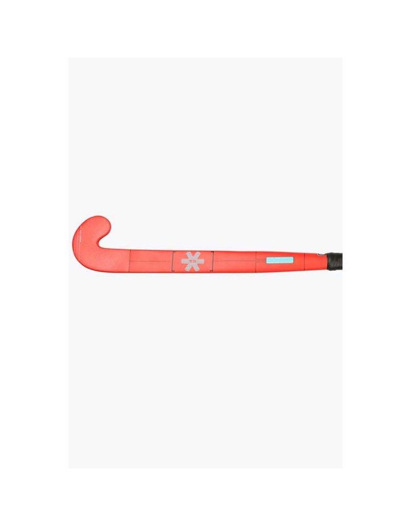 Osaka Vision 10 Grow Bow Oxy Fire Hockeystick