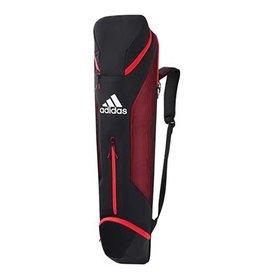 Adidas X-Symbolic Stick Bag 21/22 Black