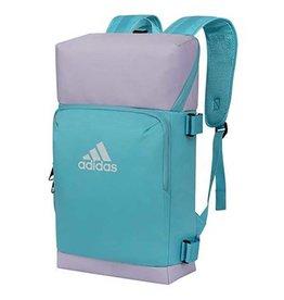 Adidas VS2 Back Pack 21/22 Pulse Aqua