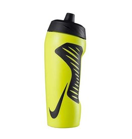 Nike Hyperfuel Bidon 18