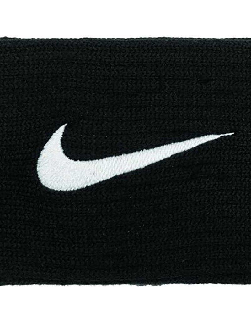 Nike Swoosh Polsband NNNJ1052