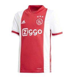 Adidas Ajax Thuis Shirt Junior 20/21