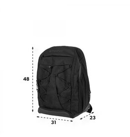 Stanno Sports Backpack XL