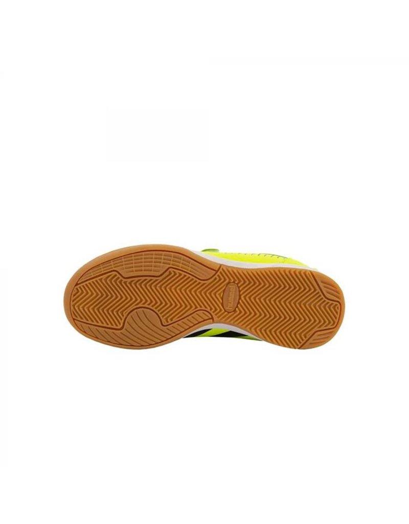 Hummel Zoom Junior Indoorschoenen