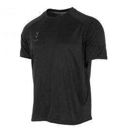 Hummel Ground Pro T-Shirt Junior