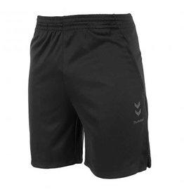 Hummel Ground Pro Shorts Junior