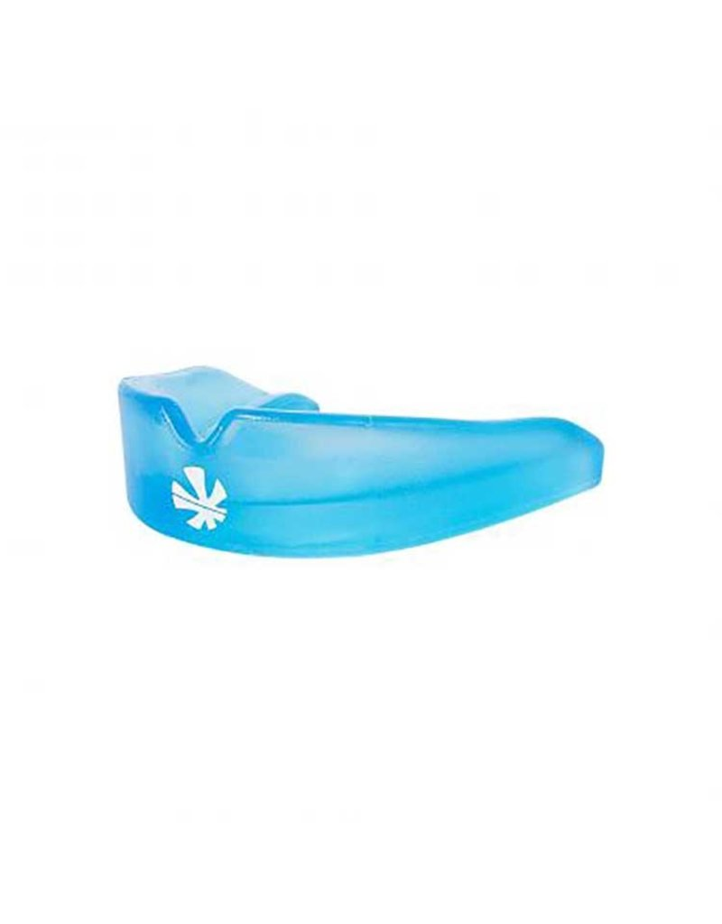 Reece Australia Ultra Safe Mouthguard SR