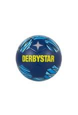 Derbystar StreetBall