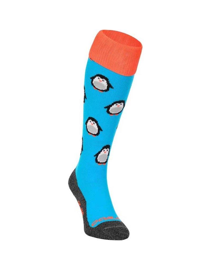 Brabo Socks Pinquins