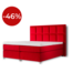 Sleepcenter Lifestyle Laurent boxspringset