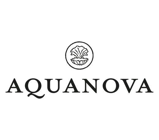 Handdoeken Aquanova