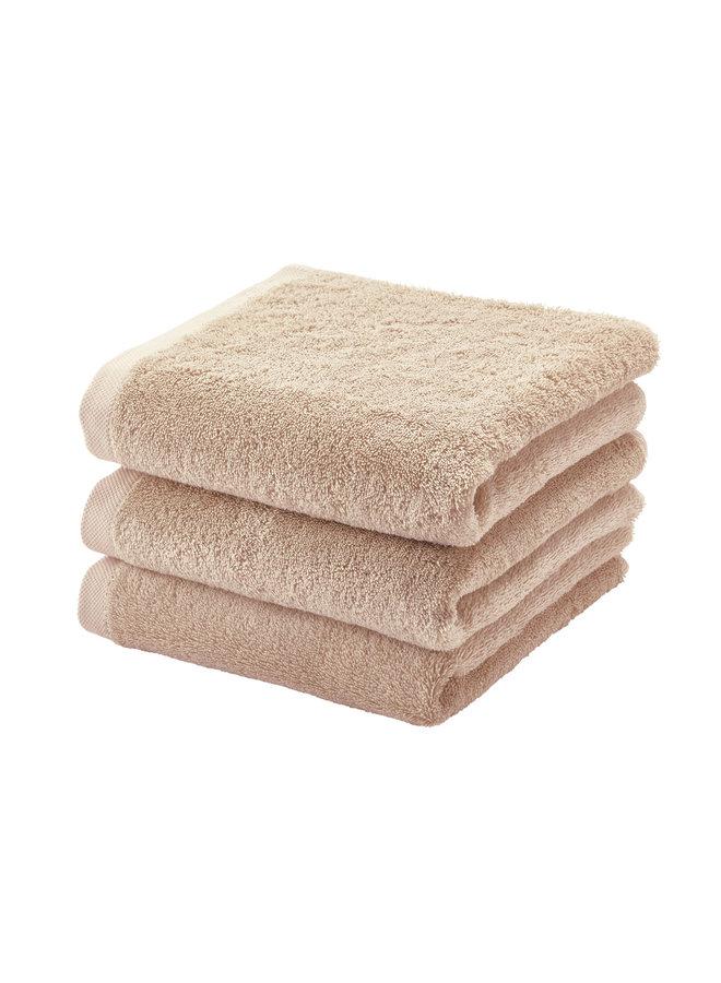 London handdoek Honing