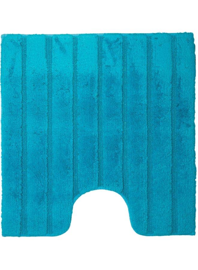 California Badmat Turquoise
